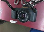 CANON Film Camera T50